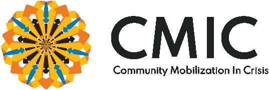 Community Mobilization in Crisis